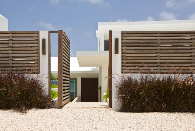 nowoczesne_wille_wille_marzeń_willa_marzeń_projekt_design_modern_house_797 Villa Kishti