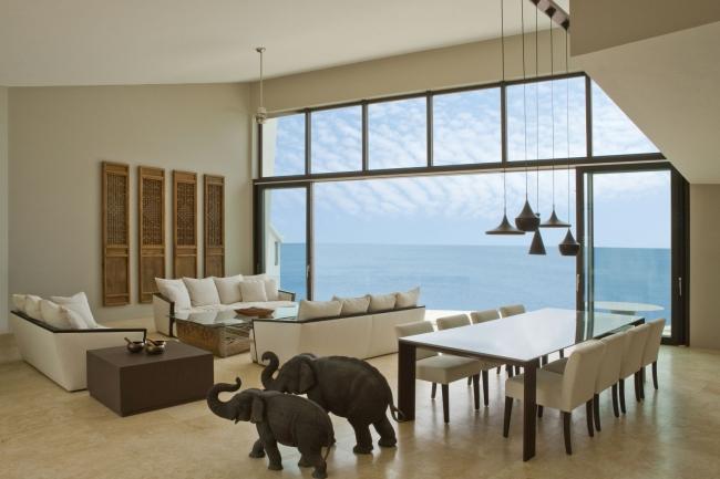 nowoczesne_wille_wille_marzeń_willa_marzeń_projekt_design_modern_house_825 Villa Kishti