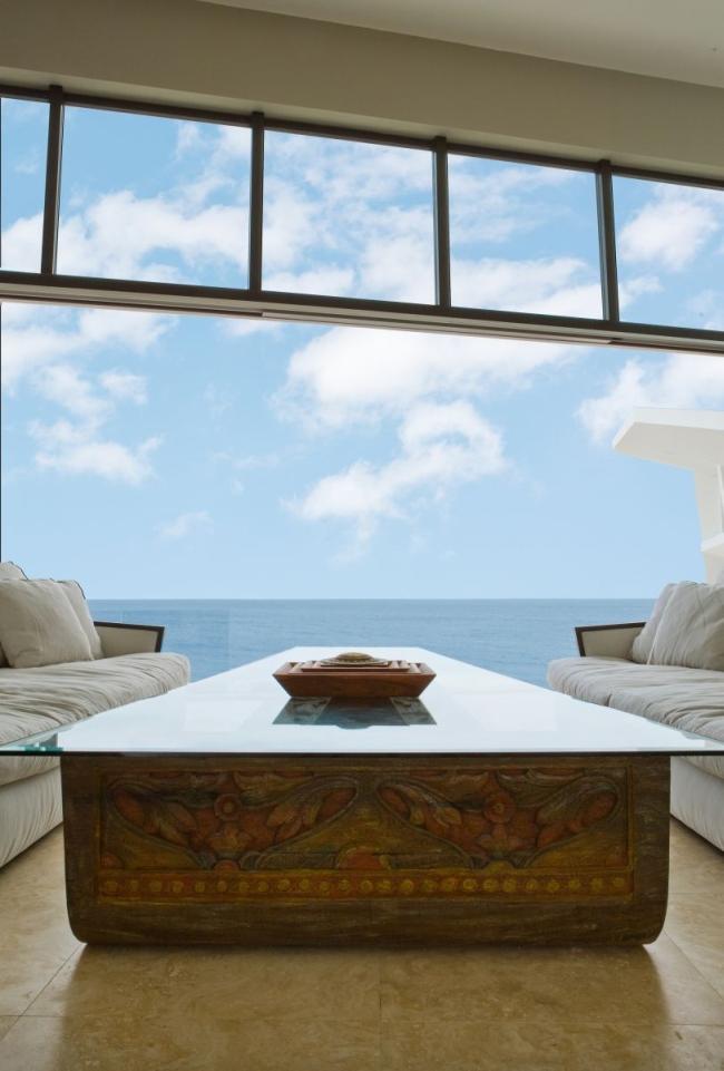nowoczesne_wille_wille_marzeń_willa_marzeń_projekt_design_modern_house_853 Villa Kishti
