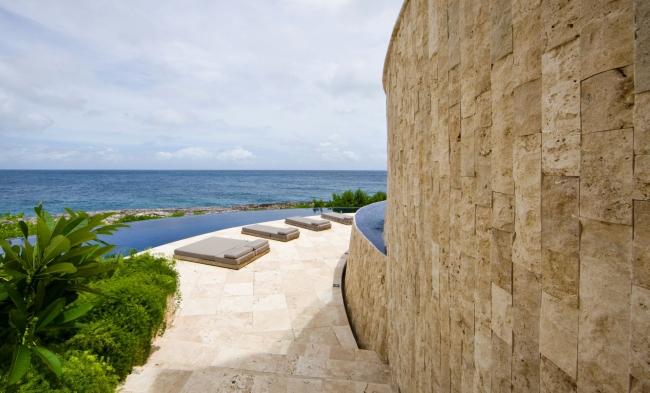 nowoczesne_wille_wille_marzeń_willa_marzeń_projekt_design_modern_house_937 Villa Kishti