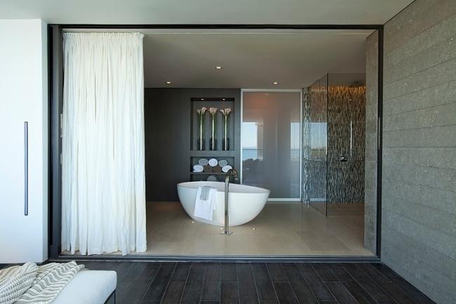 wille_marzeń_nowoczesne_wille_luksusowe_rezydencje_project_design_rockledge_residence_111