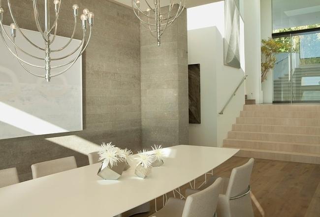 wille_marzeń_nowoczesne_wille_luksusowe_rezydencje_project_design_rockledge_residence_13