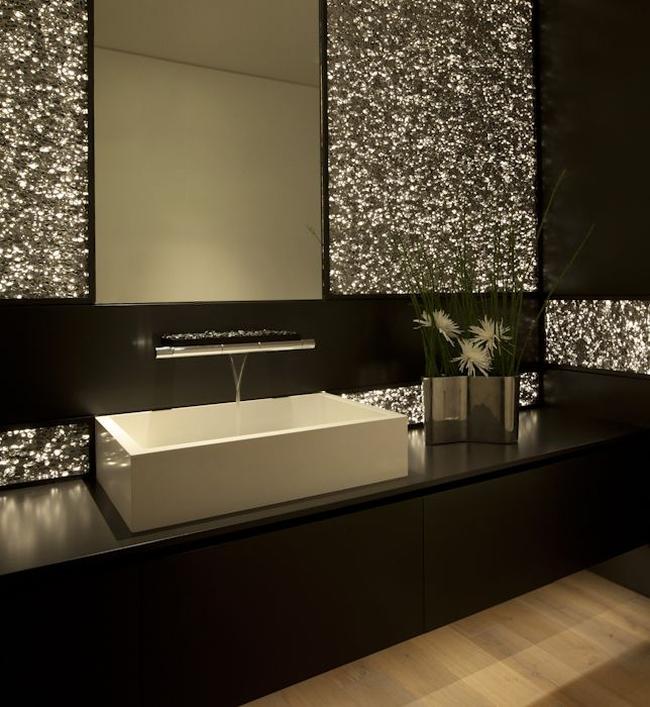 wille_marzeń_nowoczesne_wille_luksusowe_rezydencje_project_design_rockledge_residence_265