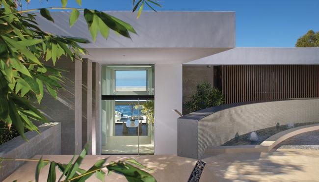 wille_marzeń_nowoczesne_wille_luksusowe_rezydencje_project_design_rockledge_residence_433
