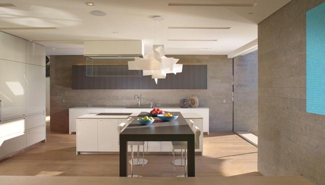 wille_marzeń_nowoczesne_wille_luksusowe_rezydencje_project_design_rockledge_residence_475