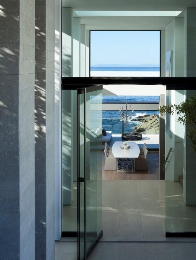 wille_marzeń_nowoczesne_wille_luksusowe_rezydencje_project_design_rockledge_residence_573