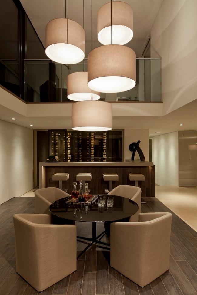 wille_marzeń_nowoczesne_wille_luksusowe_rezydencje_project_design_rockledge_residence_685