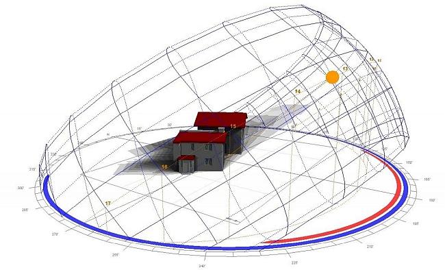 analiza nasłonecznienia zacienienia badania słońca oddziaływania inwestycji 2.docx