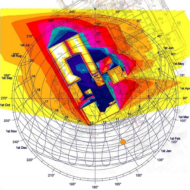 analiza nasłonecznienia zacienienia badania słońca oddziaływania inwestycji 3.docx