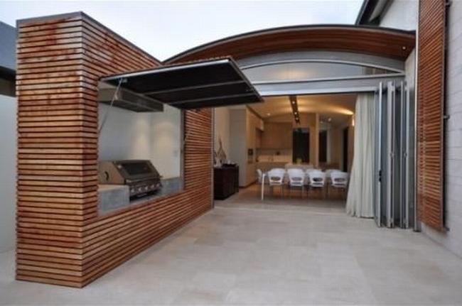 barbecue_design_bbq_barbeque_usa_grill_153