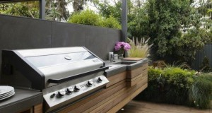 barbecue_design_bbq_barbeque_usa_grill_209