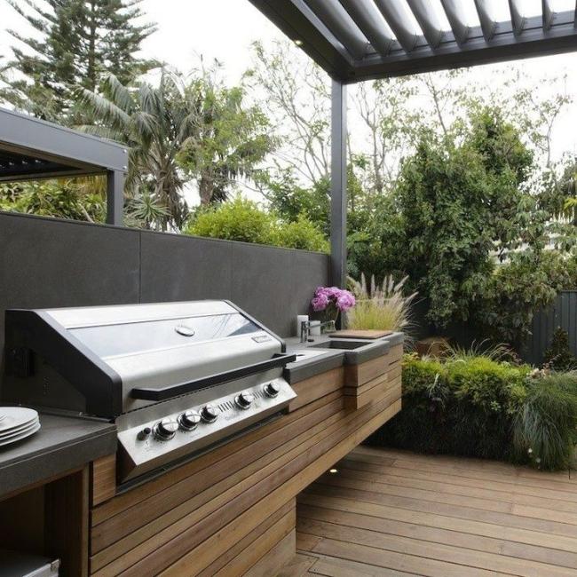 barbecue_design_bbq_barbeque_usa_grill_209