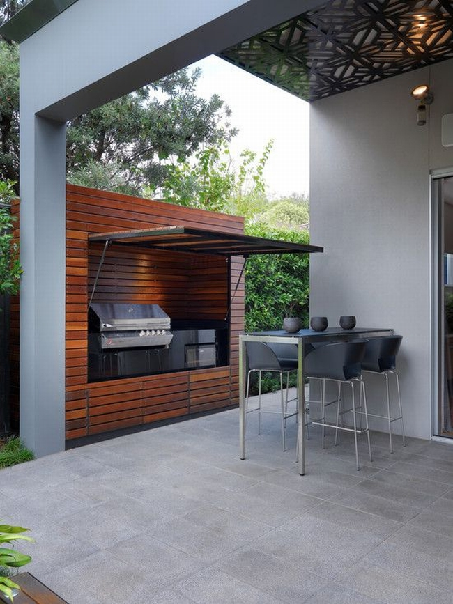 barbecue_design_bbq_barbeque_usa_grill_237