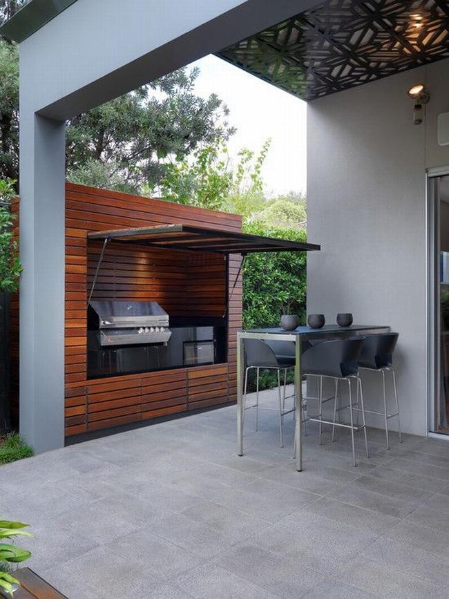 barbecue_design_bbq_barbeque_usa_grill_237