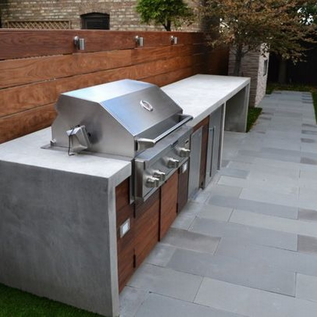 barbecue_design_bbq_barbeque_usa_grill_293