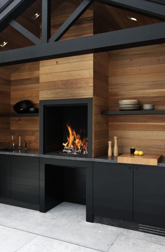 barbecue_design_bbq_barbeque_usa_grill_391