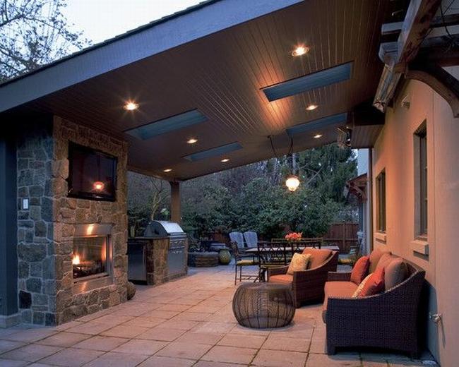 barbecue_design_bbq_barbeque_usa_grill_447