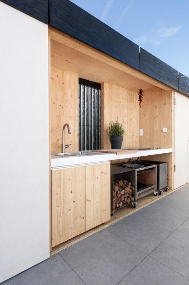 barbecue_design_bbq_barbeque_usa_grill_489