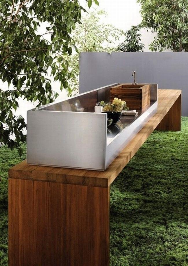 barbecue_design_bbq_barbeque_usa_grill_55