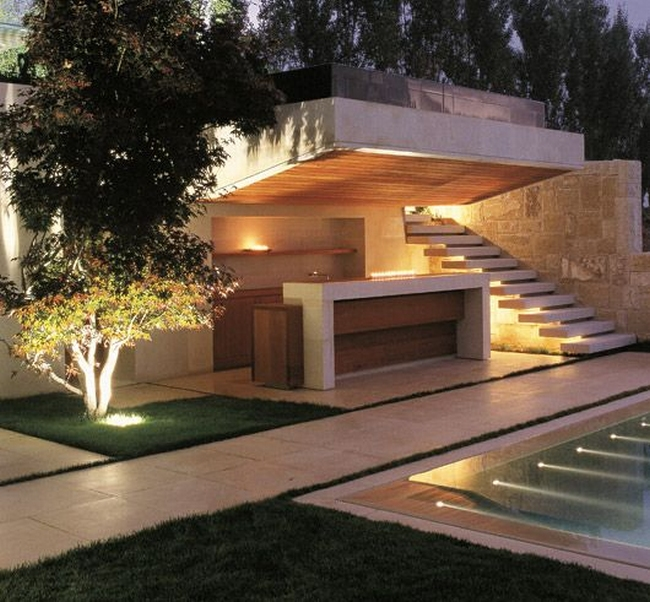 barbecue_design_bbq_barbeque_usa_grill_559