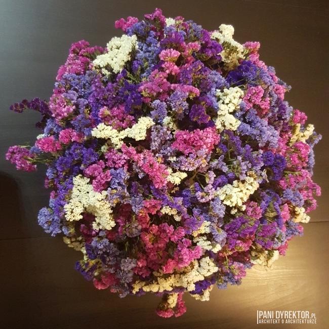 dekoracje-jesienne-bukiet-suchych-kwiatow-jak-zrobic-ulozyc-deco-autumn-zrob-to-sam-diy-zatrwian-limoniom-suszki-bukiety-31