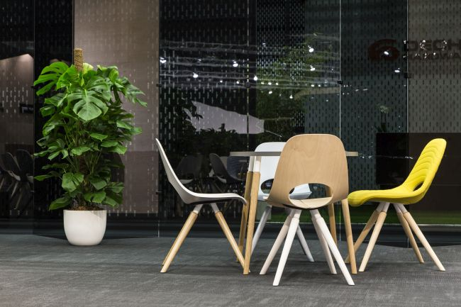 grupa-nowy-styl-design-wnetrza-we-know-how-to-7makeyourspace-design-orgatec-2016-kolonia-inspiracje-targi-wyposazenia-wnetrza-biurowego-607