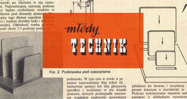 młody_technik_podusmowanie_serii_zbiór_postów_279