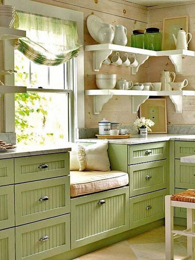 amerykańska_kuchnia_inspiracje_rozwiązania_american_kitchen_111