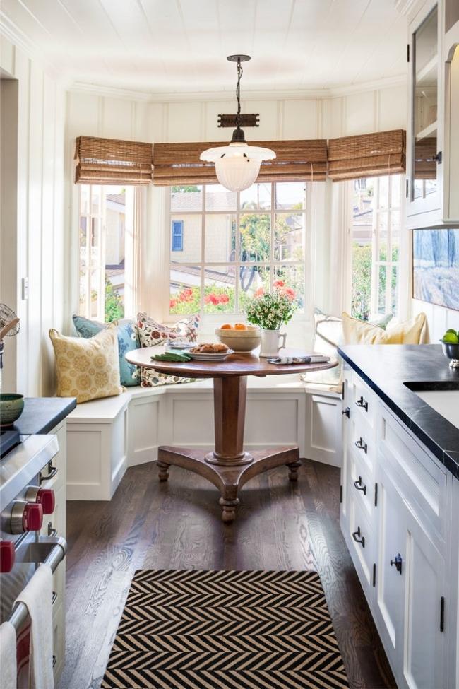 amerykańska_kuchnia_inspiracje_rozwiązania_american_kitchen_125