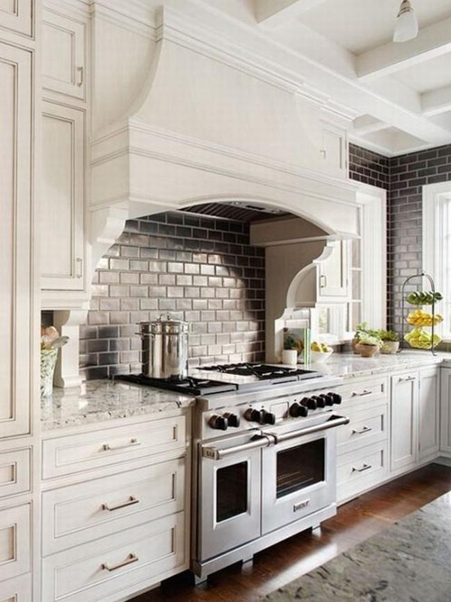 amerykańska_kuchnia_inspiracje_rozwiązania_american_kitchen_41