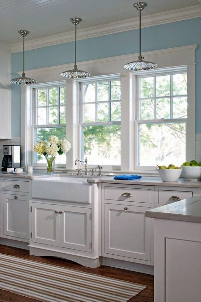amerykańska_kuchnia_inspiracje_rozwiązania_american_kitchen_55