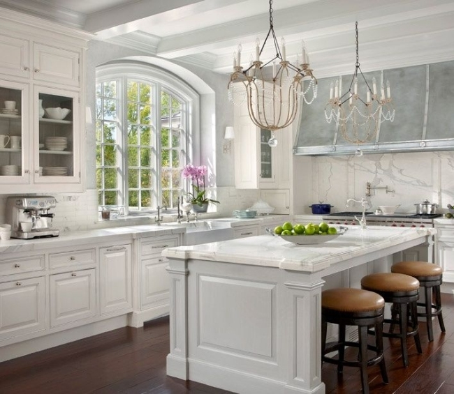 amerykańska_kuchnia_inspiracje_rozwiązania_american_kitchen_69
