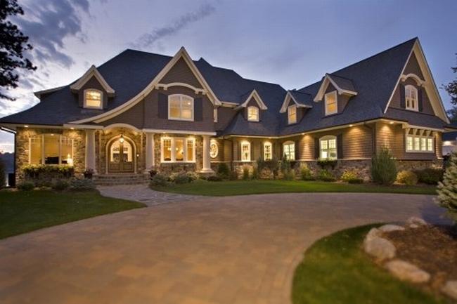 amerykański_podjazd_pod_dom_driveway_front_yard_475