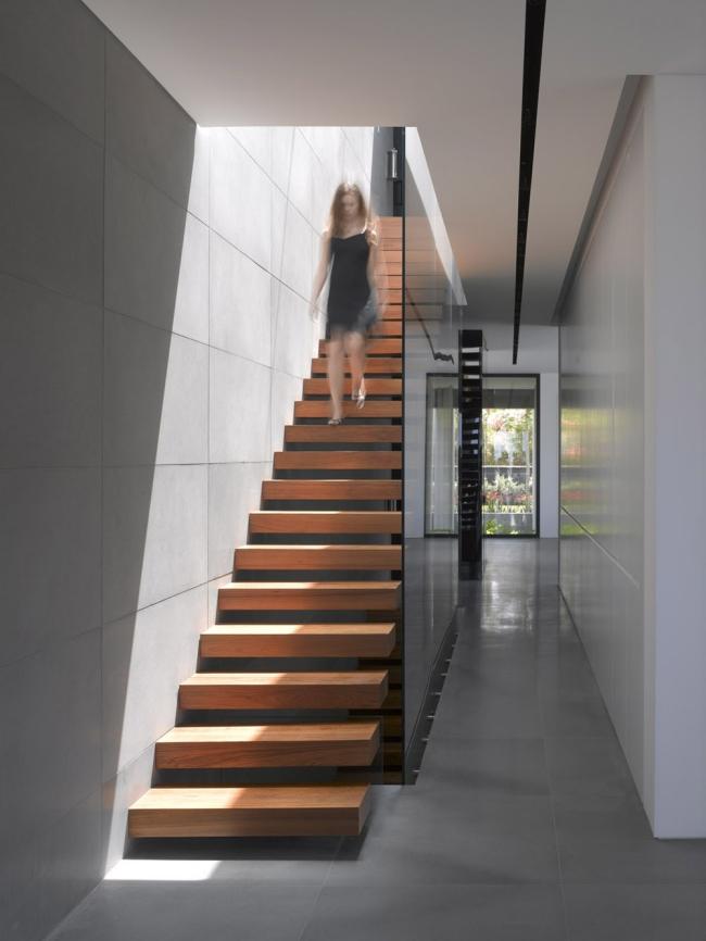 ekskluzywna_rezydencja_luksusowy_dom_nowoczesny_dom_363