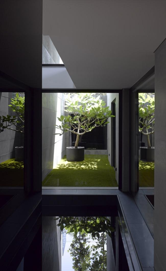 ekskluzywna_rezydencja_luksusowy_dom_nowoczesny_dom_391
