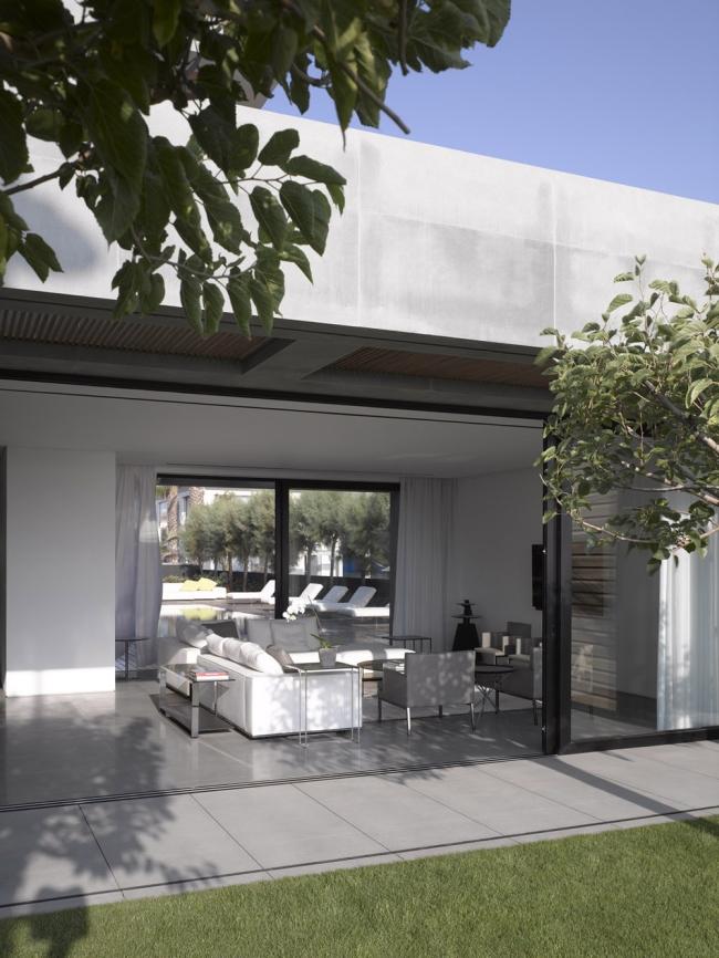 ekskluzywna_rezydencja_luksusowy_dom_nowoczesny_dom_433