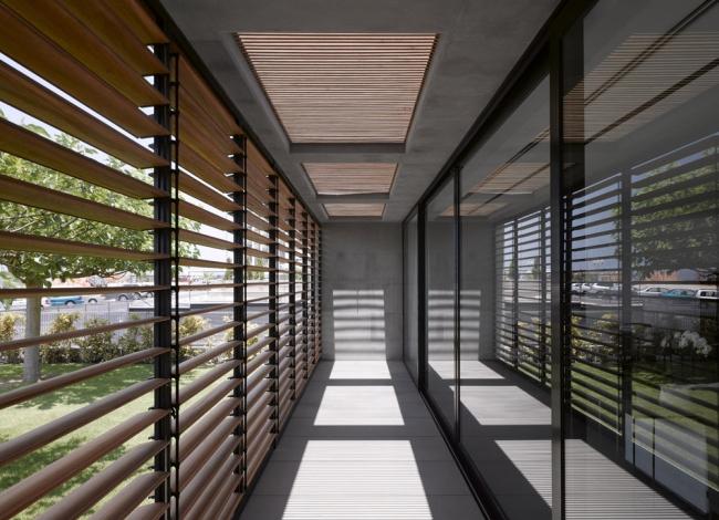 ekskluzywna_rezydencja_luksusowy_dom_nowoczesny_dom_517