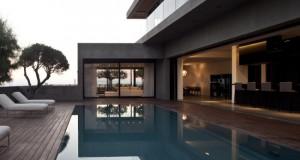 ekskluzywna_rezydencja_luksusowy_dom_nowoczesny_dom_601