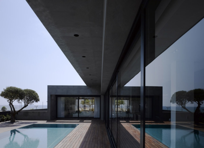 ekskluzywna_rezydencja_luksusowy_dom_nowoczesny_dom_671