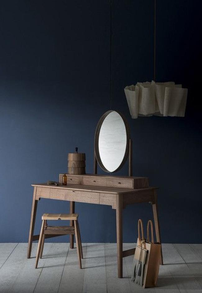 kobieca_toaletka_inspiracje_design_wnętrze_sypialnia_209
