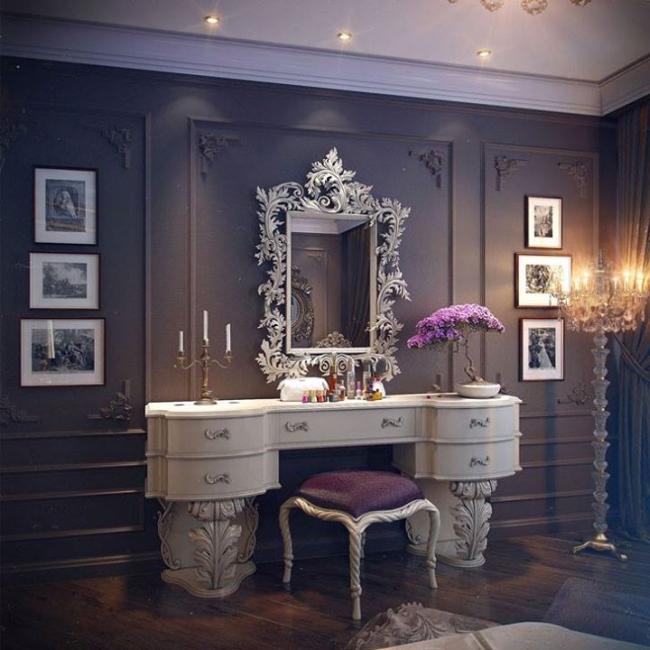 kobieca_toaletka_inspiracje_design_wnętrze_sypialnia_419