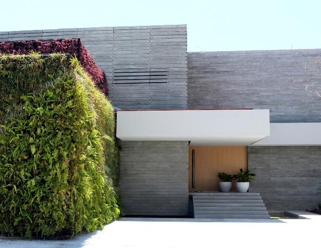 nowoczesne-wille-wille-marzeń-vallarta-house-meksyk-09