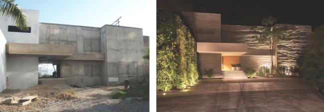 nowoczesne-wille-wille-marzeń-vallarta-house-meksyk-25