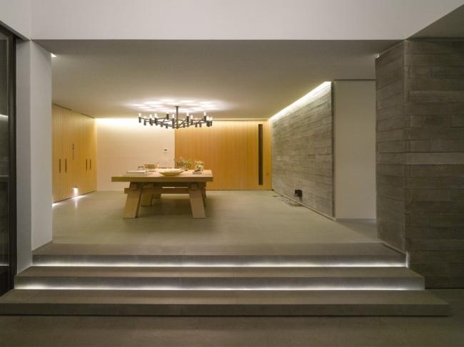 nowoczesne-wille-wille-marzeń-vallarta-house-meksyk-36