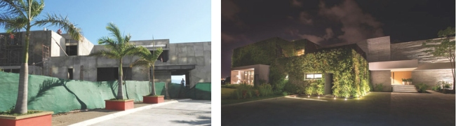 nowoczesne-wille-wille-marzeń-vallarta-house-meksyk-80