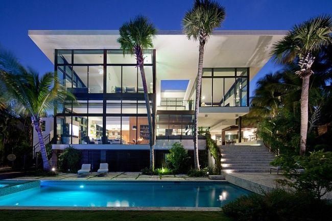 podsumowanie wille marzeń nowoczesne_domy_luksusowe_rezydencje_najpiękniejsze_domy_świata_03