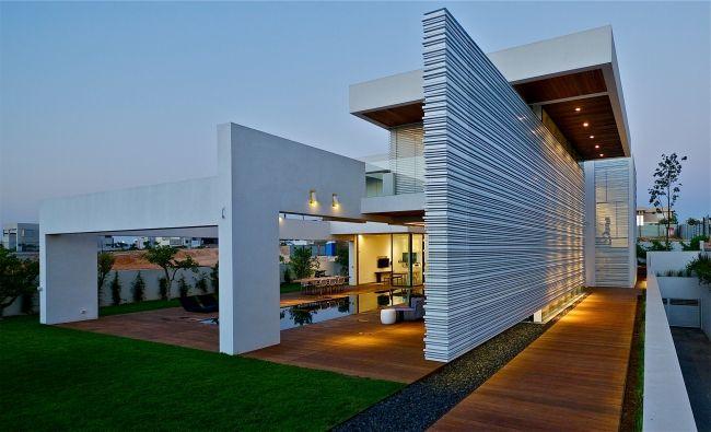 podsumowanie wille marzeń nowoczesne domy luksusowe_rezydencje_najpiękniejsze_domy_świata_04