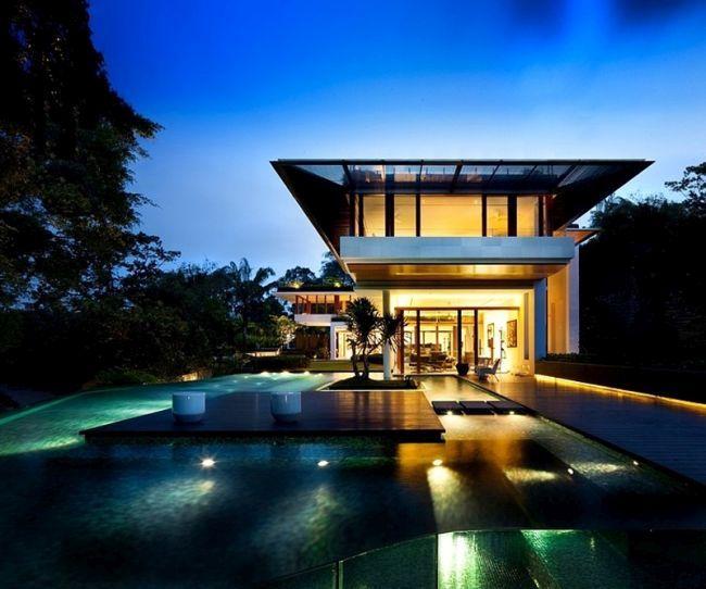 podsumowanie wille marzeń nowoczesne domy luksusowe_rezydencje_najpiękniejsze_domy_świata_05