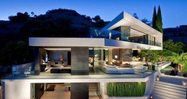 podsumowanie_wille_marzeń_noowczesne_domy_luksusowe_rezydencje_najpiękniejsze_domy_świata_06