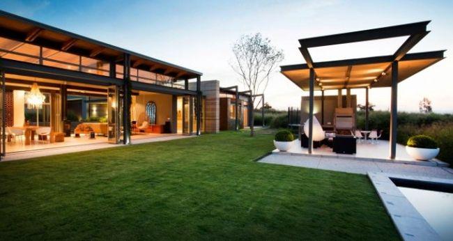 podsumowanie_wille_marzeń_noowczesne_domy_luksusowe_rezydencje_najpiękniejsze_domy_świata_07